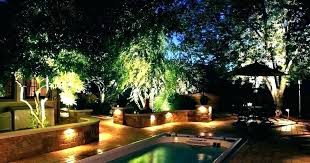 lights for patio patio string lights outdoor string lights led garden string lights garden patio lights