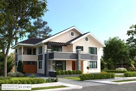 5 bedroom house plans. Exellent Plans With 5 Bedroom House Plans 3