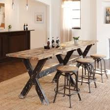 Small Picture Best 25 Counter height table ideas on Pinterest Bar height