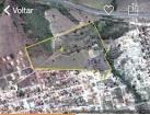 imagem de Niquelândia Goiás n-13