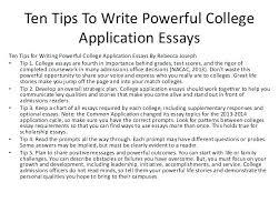 Scholarship Essay Help College Scholarship Essay Help Custom Essay Toronto