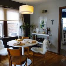 Kitchen table lighting dining room modern Farmhouse Dining Kitchen Table Lighting Dining Room Modern Light Fixtures For Low Arteglassinfo Dining Room Ceiling Lights Ideas Modern Lamps Contemporary Pendant
