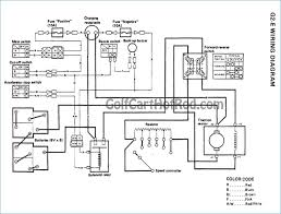 lynx wiring diagram wiring diagram pictures \u2022 1984 Mercury Lynx Hatchback Gray at 1984 Mercury Lynx Fuse Box Outline