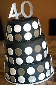 Birthday Cake For Boyfriend Recipe Funny Birthday Cake Ideas For