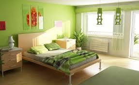 green bedroom colors. Plain Bedroom Top 20 Colorful Bedroom Design Ideas Decorating Ideas In Green Colors I