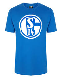 We did not find results for: Fc Schalke 04 Wappen Polo Shirt Fussball Bekleidung