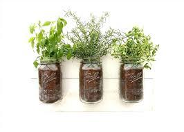 diy wall planters ideas potted plant we love s u indoor herb garden artificial light diy vertical garden wall planter
