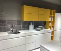 new kitchen furniture. 200 National And International Suppliers That Presented The Latest  Innovations Ideas In Fields Of Furniture, Kitchen Appliances Accessories. New Furniture O