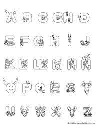 Small Picture Christmas angels spanish letters coloring pages Hellokidscom