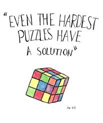 Puzzle Quotes Stunning Love Is A Puzzle Quotes As Well As Puzzle Solution And Quote Image