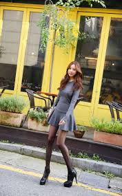 61 best images about hot on Pinterest Yoona Korean model and.