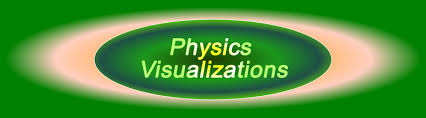 physics problems database of solved physics problems home