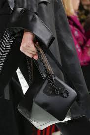 louis vuitton black cube shaped top handle bag spring 2018