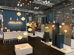 Boutique Design New York Our Horizontal Fin Pendants At Bdny Boutique Design New