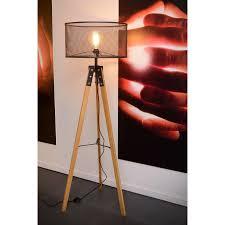 Lucide Vloerlamp Aldgate Homecompanyshopnl