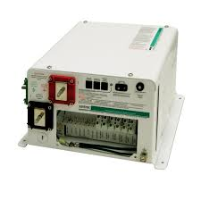 trace inverter wiring diagram trace image wiring xantrex inverter wiring diagram gm power inverter wiring mazda mpv
