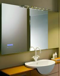 elegant black wooden bathroom cabinet. Plain Black Bathroom Vanity Mirror Ideas Elegant White Finish Varnished Wooden  Cabinet Brown Laminated Stained  Inside Black H