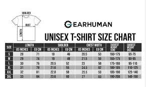 Unisex Hoodie Size Chart Us Gearhuman 3d Hoodie Custom Napoleon Bonaparte Apparel