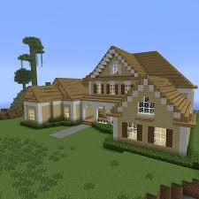 Small Picture Best 25 Minecraft houses ideas that you will like on Pinterest
