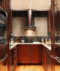 stainless steel vent hood. Stainless Steel Vent Hood Regarding Furniture FashionAdd A Nice To Your Kitchen Design Remodel 13 E