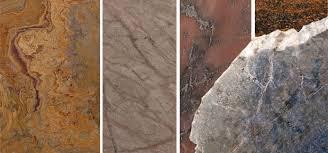 O granito branco pode ter preços variados de acordo com seu tipo e metragem. Marmore Granito E Quartzito Para Bancadas Pisos E Paredes Casa Com Br