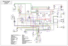 ural m wiring diagram wiring diagram and schematic ural wiring diagram car