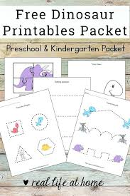 Preschool Writing Worksheets Pre Skill Prewriting – tusfacturas.co