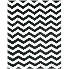 black and white chevron rug black and white chevron rug graceful black and white chevron rug