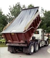 Truck Tarps Covers 7 6 X Vinyl Dump Tarp Pickup Bed – TweetDiary