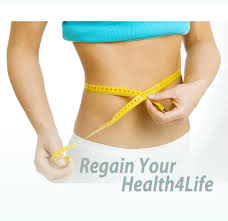 Image result for renegade diet picture