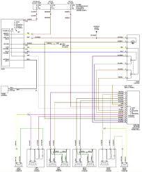 car audio wiring bmw cca forum neep3r guest diagram incredible e46