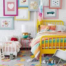 kids bedrooms. pinterest | bedroom buys style kids bedrooms r