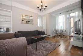 2 Bedroom Furnished Flat To Rent On Fulham Road, London, SW6 By Private  Landlord