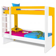 4 Things You Must Consider While Buying The Bunk Beds For Your Kids
