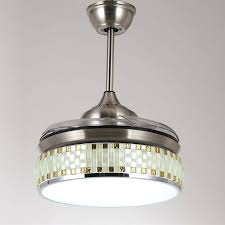 ceiling fan and light alexandria com co belid felix rise and fall ceiling light at john lewis partners