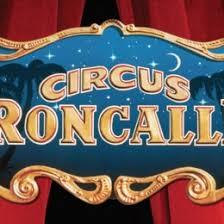 circus roncalli logo