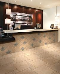 gallery town and country ceramic tile unique florida tile charlotte nc