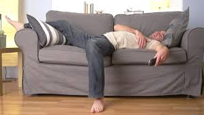 uncomfortable couch. Comfortable Couches To Sleep On Uncomfortable Couch
