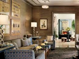 For Decorating A Large Wall In Living Room Large Wall Decorating Ideas For Living Room Entrancing Large Wall