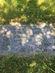 Betty Jo Sims Flaming (1933-1999) - Find A Grave Memorial