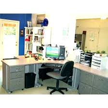 how to decorate small office. Decorate Small Office Space Related How To Decorate Small Office L