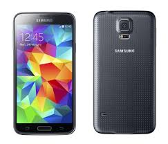 samsung galaxy s5 active ruby red. $83.95 samsung galaxy s5 active ruby red