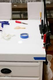 diy solid surface countertops