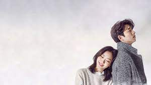 Goblin Kdrama Wallpapers - Top Free ...