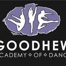 Goodhew Academy Of Dance Goodhewdance On Pinterest