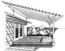 patio cover plans. Wonderful Cover SKYLIFT Patio Cover Plans On