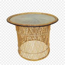 coffee tables bedside tables rattan wicker round stools