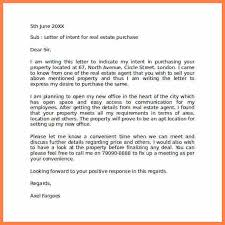 Letter Of Intent Real Estate letter of intent purchase, Expert assignment writers. Writing Good ...