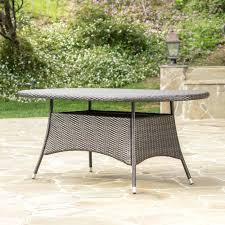 furniture argos oval patio set cover outdoor table and chairs ravenna ovalrectangle chair large classic