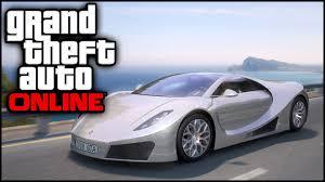 gta new car releaseGTA 5 DLC  New Leaked Rare Car DLC Info   YouTube